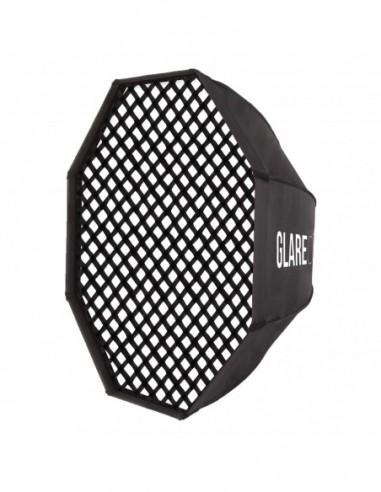Plaster miodu, GlareOne Grid x4 do...