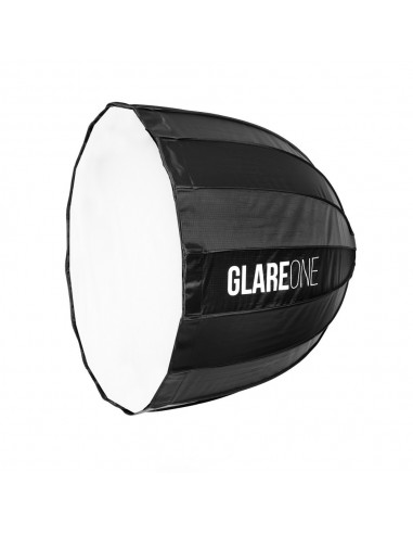 Softbox GlareOne Hexa Easy Fold Deep...