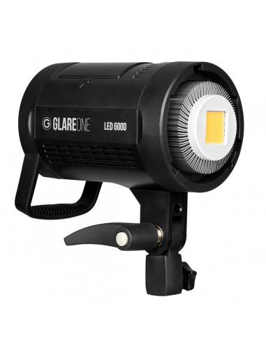 GlareOne LED 600D