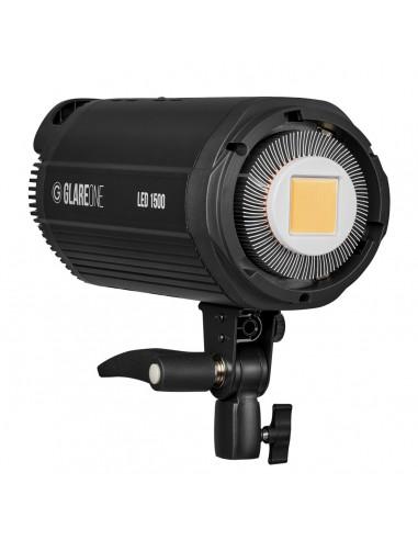 GlareOne LED 1500