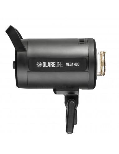 GlareOne VEGA 400